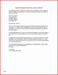 Resignation Letter To Colleagues Sarahepps Com