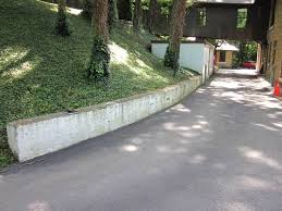 painting concrete wallsbest 25 exterior concrete paint ideas on pinterest concrete