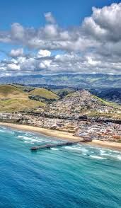 Visit Pismo Beach Ca Hotels Things To Do Restaurants