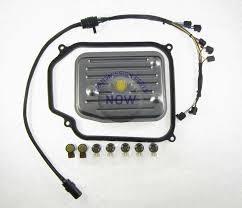 01m transmission wiring harness 7 piece solenoid set gasket 01m transmission wiring harness 7 piece solenoid set gasket filter 75446rfk