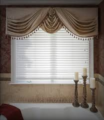 Bathroom Window Curtains Uk | Boncville.com