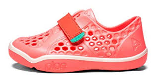 Amazon Com Plae Girls Mimo Little Kid Sneakers