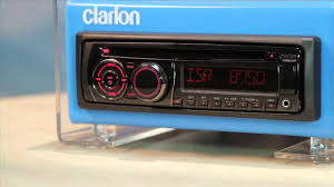 clarion cz201 2 front panel operations mov youtube Clarion Cz201 Wiring Diagram clarion cz201 2 front panel operations mov Clarion NX409 Wiring Harness Diagram