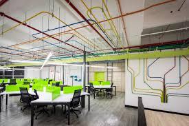 interior design corporate office. Office Interior Design Large Size Corporate Ideas. Modern. Full I
