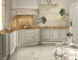 italian kitchen furniture. Set For The Kitchen Made Of Natural Wood, Angelo Cappellini (Italian Furniture) Italian Furniture T