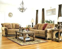 retro living room furniture. Retro Living Room Furniture Image Of Small Traditional Rooms