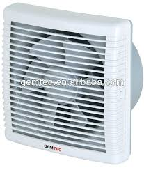 kitchen window exhaust fan 8 inch kitchen window exhaust fan kitchen window exhaust fan singapore