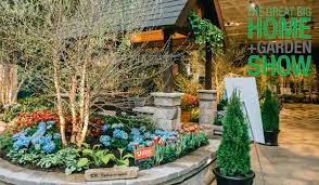 akron home and garden show 2016. refresh your home at the great big + garden show - akron ohio moms and 2016