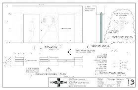 Framing A Door Opening Agengamatluxor Info