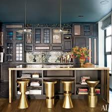 Kitchen Counter And Backsplash Ideas Cool 48 Kitchen Tile Backsplash Ideas Design Inspiration Photos