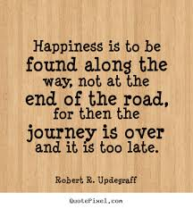 Quote About Happiness 71 Inspiration Create Graphic Picture Quotes About Success Happiness Is To Be