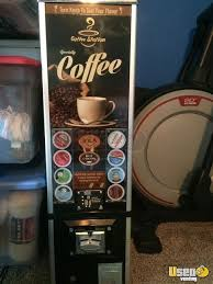 Kcup Vending Machine Cool NEW 48 KCup Vending Machines Keurig KCup Merchandisers For