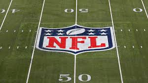 2016 nfl pro bowl the most declined invitation in history nfl nation espn