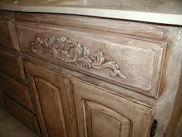 wooden appliques for furniture. Full Size Of Kitchen:flexible Furniture Appliques Wood For Small Wooden