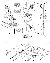 ford voltage regulator wiring diagram ford discover your chevy 350 vortec oil pressure sender location 82 f150 wiring diagram further 1968 ford f 250