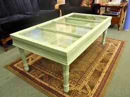 topic to power sofas and coffee tables emily henderson henderson power sofas coffee tables roundup ph