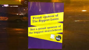Biggest Loser Step Workout Chart Planet Fitness The Planet Fitness Nightmare T Nation