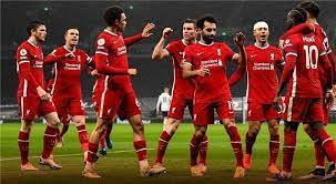 بث مباشر ليفربول ضد بورتو يلا شوت Yalla shoot || مشاهدة مباراة ليفربول  وبورتو اليوم بث مباشر دوري ابطال اوروبا