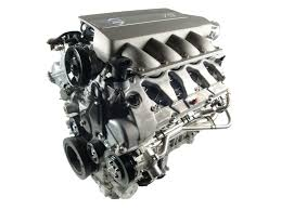 similiar volvo 3 2 engine keywords 2005 volvo xc90 v8 engine further 2004 volvo xc90 engine diagram