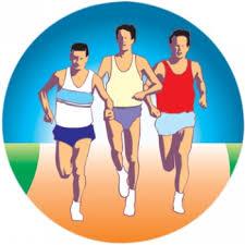 План конспект урока по легкой атлетике и презентация План конспект урока по легкой атлетике 1