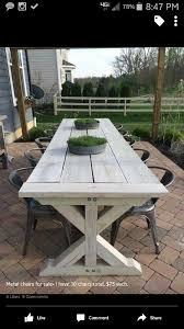 Inspiring Outdoor Coffee Tables Idea U2013 Outdoor Coffee Tables On Outdoor Wood Furniture Sale