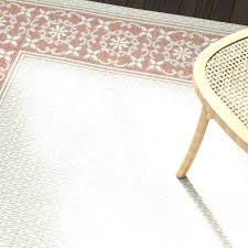 threshold rug target new outdoor indoor rugs amaryllis cream terracotta area eyelash threshold area rug