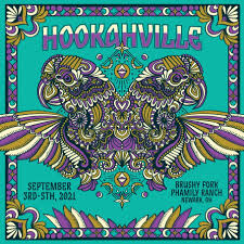 The christian festival association (cfa) is comprised of north america's largest christian music festivals. Hookahville Music Festival Home Facebook