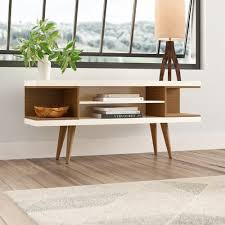 arianna coffee table in 2020