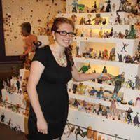 Marissa Milligan (marissamilligan) - Profile   Pinterest