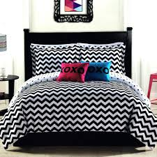 tween bedding sets for girls sophisticated teen bedding luxury teen girl  bedding cool teenage sophisticated teen .