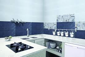 kitchen wall tiles manufacturer india