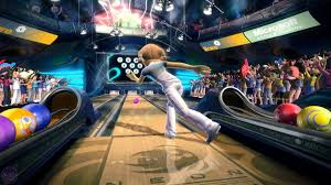 Image result for xbox-360-kinect-adventures