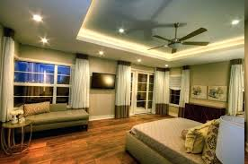Tray Ceiling Ideas Bedroom Tray Ceiling Pictures To Provide Lighting At  Home You Need Some Right . Tray Ceiling Ideas Bedroom ...
