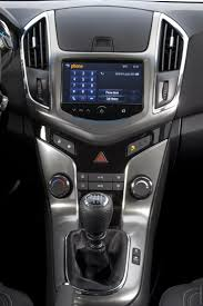 132 best cruze control images on Pinterest | Chevrolet cruze ...