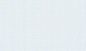 Polar Graph Paper Generator Serpto Carpentersdaughter Co