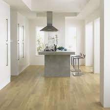 Modern Kitchen Floor Tile Modern Kitchen Flooring Ideas In Stylish Floor Tiles Design