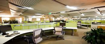Best office pictures Herman Miller Buy Office Space In Noida Things To Know Before Buying An Office Chair Best Office Space In Noida Archives Real Estate Blog Jain Oncor