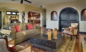Mediterranean Decor Living Room 19 Incredible Mediterranean Living Room Ideas Mediterranean Living