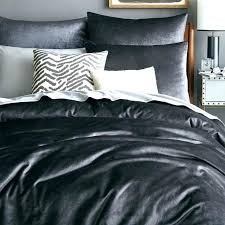 linen duvet cover reviews west elm sheets review velvet duvets west elm velvet duvet royal velvet