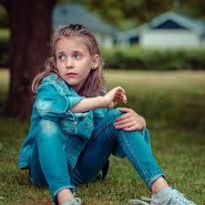 小学生女子の可愛い髪型ヘアアレンジショートからロングまで