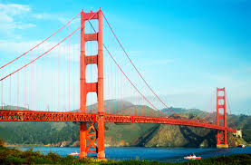 San Francisco Quotes Impressive The Best San Francisco Quotes To Inspire Your Travel