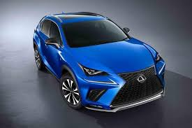 2018 lexus nx 200t f sport. unique 2018 slide 9 of 16 2018lexusnx300fsport for 2018 lexus nx 200t f sport