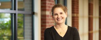 Wendy Hunter, PA-C | Willamette Valley Cancer Institute