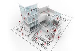 architecture design. 3d Architectural Design Wallpaper 1 17 1440x900 Architecture I