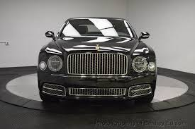 2018 bentley speed.  2018 2018 bentley mulsanne speed  16940867 2 intended bentley speed