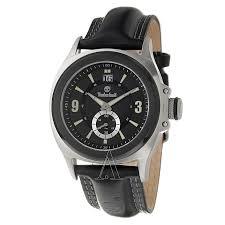 timberland qt7111105 watch watches timberland men s block island watch