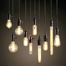 vintage track lighting. Vintage Track Lighting Bulb For Sale Modern Dining Light Chandelier 3 Led  Cluster Color Choices Industrial Pendant Hanging Lam Vintage Track Lighting G