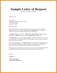 formal application format you can see this valid format of english formal letter