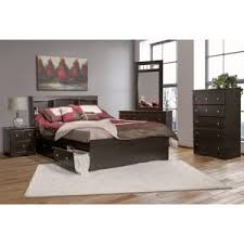 boy bedroom furniture. modern furniture dark oak 6 piece queen bedroom se boy s