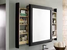 bathroom medicine cabinets. Bathroom Medicine Cabinets You Can Look Med Wall Mounted A